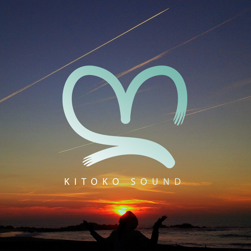 Kitoko Sound | afrobeat instrumentals